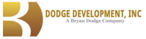 Dodge Development Results